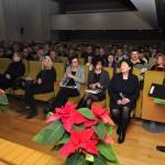 14-12-19 ZUM konferencija 047