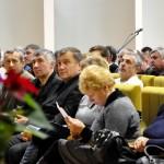 14-12-19 ZUM konferencija 062