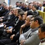 14-12-19 ZUM konferencija 072