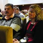 14-12-19 ZUM konferencija 198