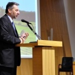 14-12-19 ZUM konferencija 225