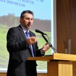 14-12-19 ZUM konferencija 231