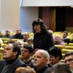 14-12-19 ZUM konferencija 257