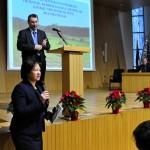 14-12-19 ZUM konferencija 273