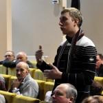 14-12-19 ZUM konferencija 341